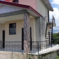 Beautiful House in Fathepur-Sukker Road Dharamshala