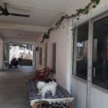 House for sale in Dharamshala