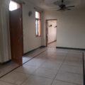 House for Sale near Cricket Stadium Dharamshala