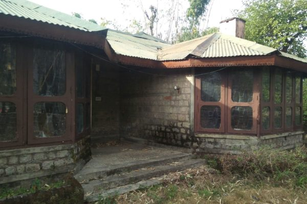 House for sale in Dharamshala Himachal Pradesh